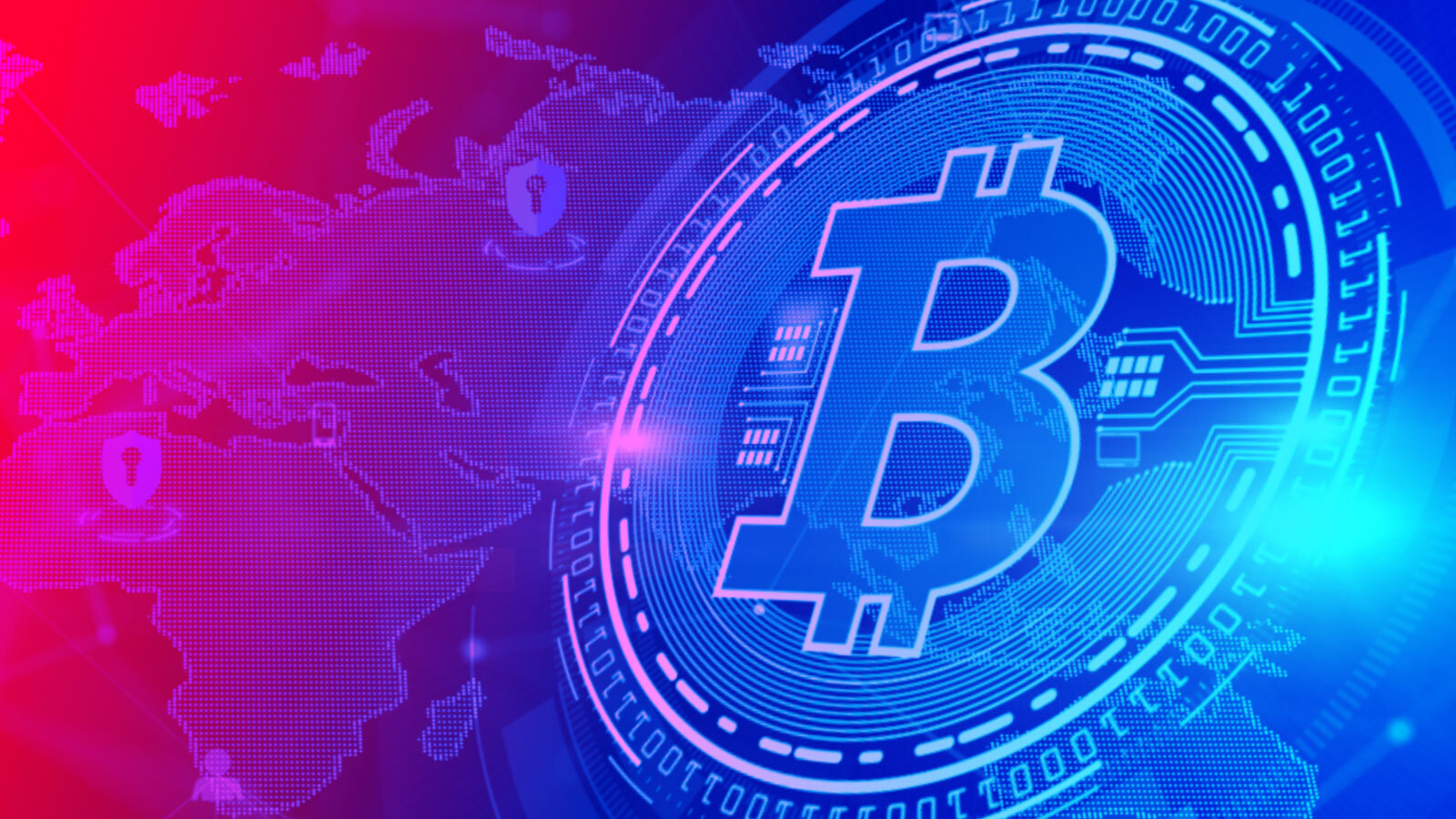 buying with cryptocurrency
