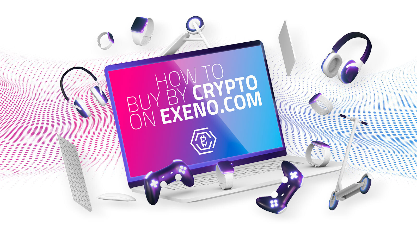 by by crypto